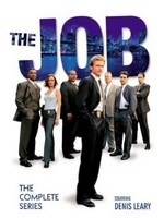 The Job- Seriesaddict